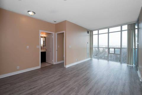 Condo for sale at 80 Absolute Ave Unit 603 Mississauga Ontario - MLS: W4651696