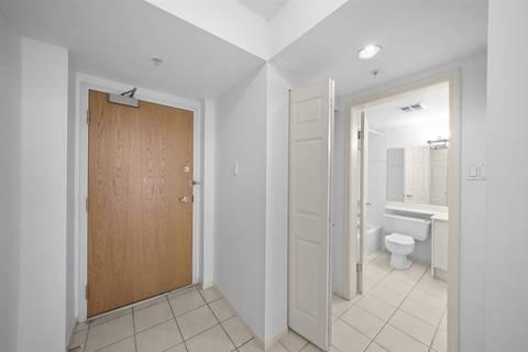 Condo for sale at 8246 Lansdowne Rd Unit 603 Richmond British Columbia - MLS: R2428563