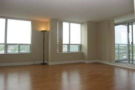 Apartment for rent at 88 Times Ave Unit 603 Markham Ontario - MLS: N4928186