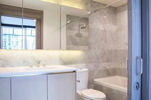 Condo for sale at 89 Nelson St Unit 603 Vancouver British Columbia - MLS: R2414880