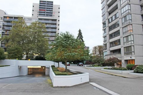 Condo for sale at 9280 Salish Ct Unit 603 Burnaby British Columbia - MLS: R2513329