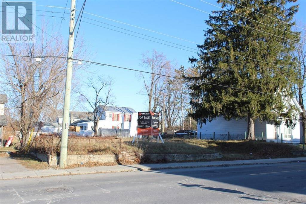 Residential property for sale at 603 Edwards St Rockland Ontario - MLS: 1176308