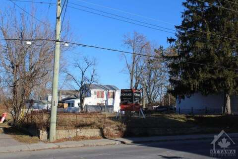 Commercial property for sale at 603 Edwards St Rockland Ontario - MLS: 1198877