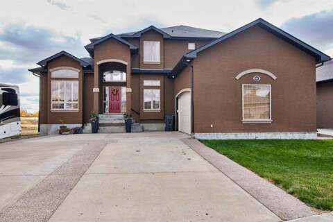 House for sale at 603 Jesmond Point  SW Redcliff Alberta - MLS: A1042608