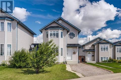 House for sale at 603 Reddekopp Dr Martensville Saskatchewan - MLS: SK778498