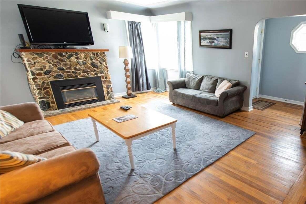 House for sale at 603 Roanoke Ave Kelowna British Columbia - MLS: 10210085
