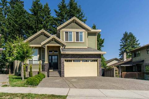 House for sale at 6030 130a St Surrey British Columbia - MLS: R2395045