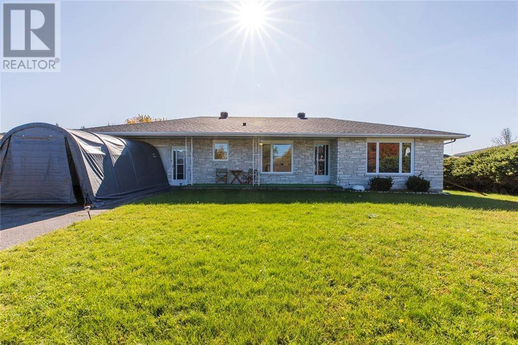 House for sale at 6030 Renaud Rd Ottawa Ontario - MLS: 1172756
