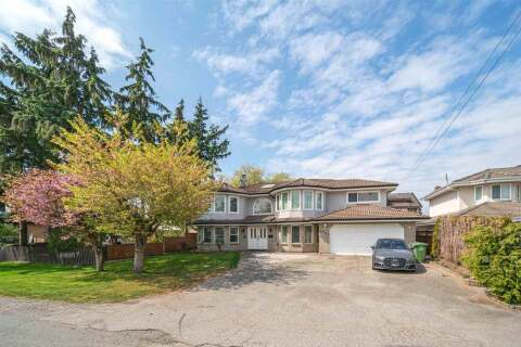 House for sale at 6031 Dover Rd Richmond British Columbia - MLS: R2450992