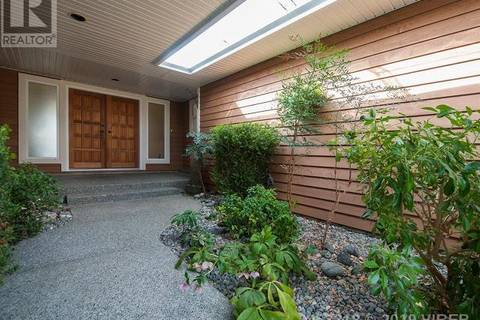 6031 Eagle Ridge Place, Duncan | Image 2