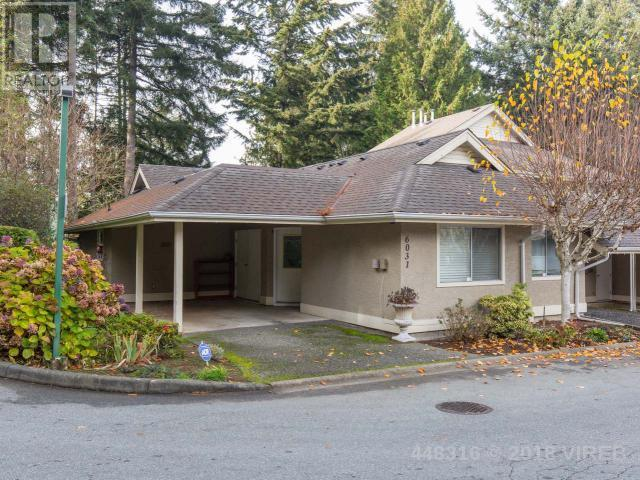 Removed: 6031 Pleasant Valley Way, Nanaimo, BC - Removed on 2019-01-13 04:15:15