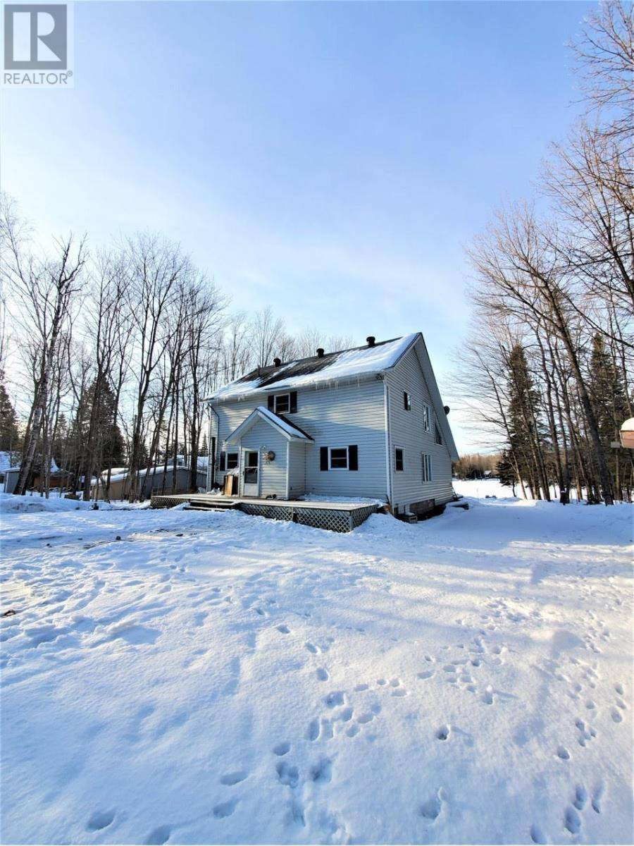 House for sale at 6033 Twining Ct St. Joseph Island Ontario - MLS: SM127841