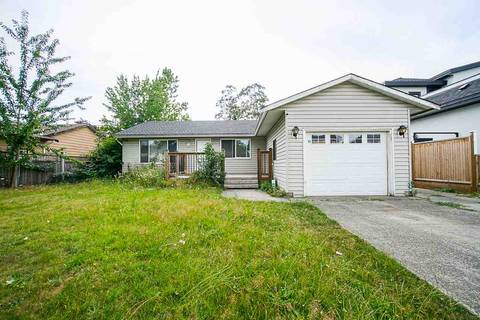 House for sale at 6035 175a St Surrey British Columbia - MLS: R2388834