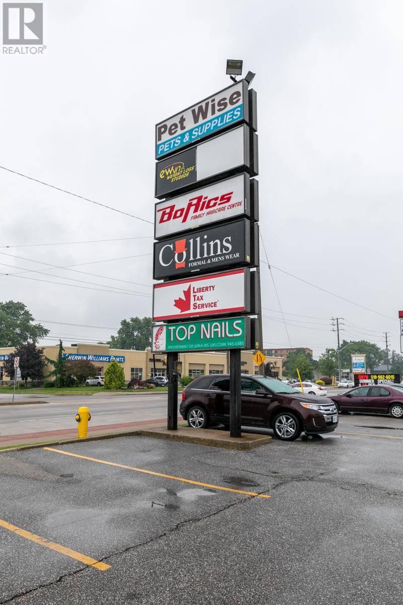 6038 Tecumseh Road East, Windsor | Image 1
