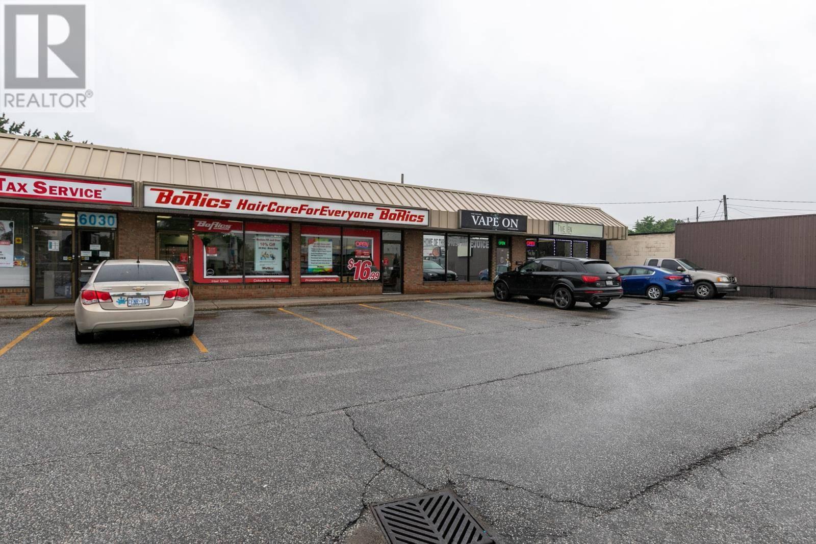 6038 Tecumseh Road East, Windsor | Image 2