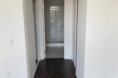 Apartment for rent at 5289 Highway 7  Unit 603B Vaughan Ontario - MLS: N5088856