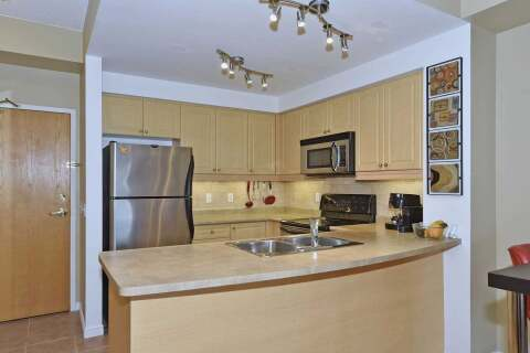 Condo for sale at 1 Maison Parc Ct Unit 604 Vaughan Ontario - MLS: N4824550