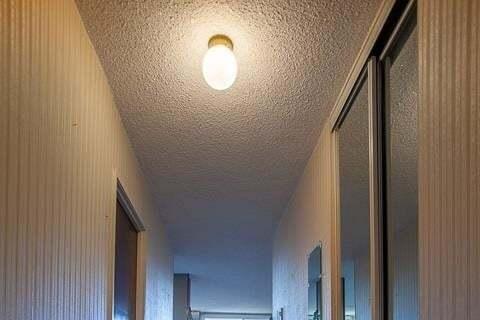 Condo for sale at 10011 116 St NW Unit 604 Edmonton Alberta - MLS: E4196649