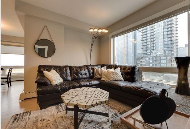 Removed: 604 - 10226 104 Street, Edmonton, AB - Removed on 2018-09-14 05:15:26