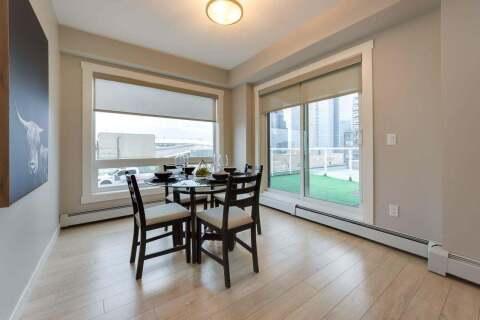 Condo for sale at 10226 104 St NW Unit 604 Edmonton Alberta - MLS: E4199589
