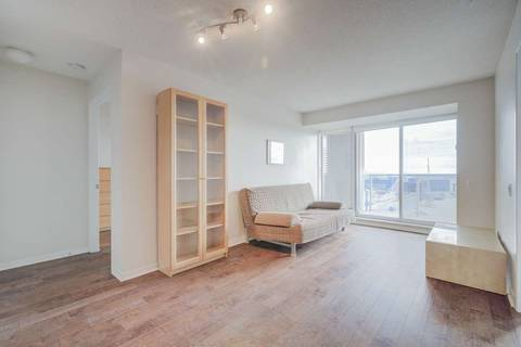 Apartment for rent at 1050 The Queensway Ave Unit 604 Toronto Ontario - MLS: W4629272
