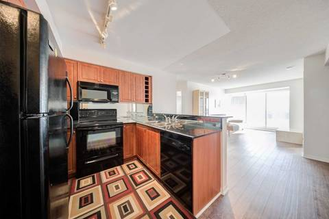 Condo for sale at 1050 The Queensway Ave Unit 604 Toronto Ontario - MLS: W4727477