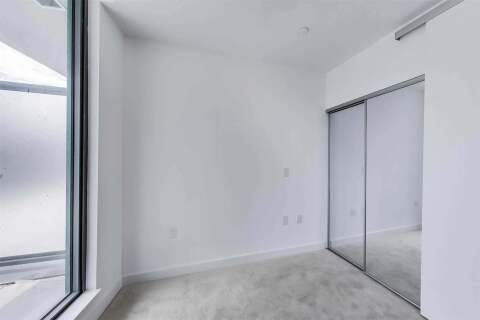 Apartment for rent at 11 Wellesley St Unit 604 Toronto Ontario - MLS: C4818096