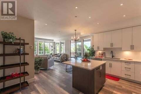 Condo for sale at 110 Ellis St Unit 604 Penticton British Columbia - MLS: 180807