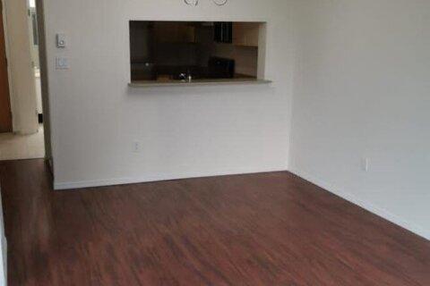 Condo for sale at 1148 Heffley Cres Unit 604 Coquitlam British Columbia - MLS: R2522130