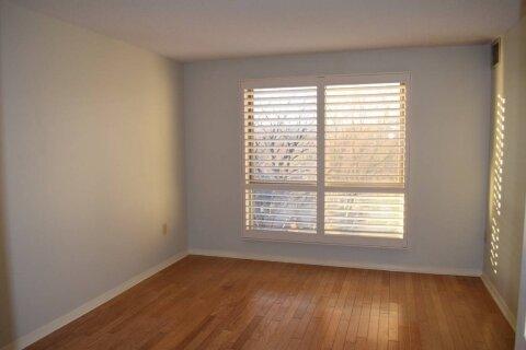 Apartment for rent at 1201 North Shore Blvd Unit 604 Burlington Ontario - MLS: W4989204
