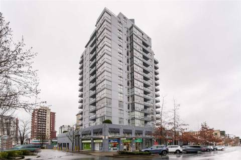 604 - 121 16th Street W, North Vancouver | Image 1
