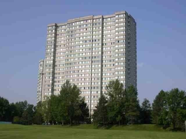 The Hemisphere Condominiums Condos: 133 Torresdale Avenue, Toronto, ON