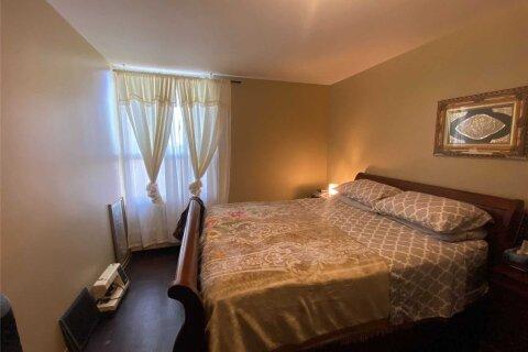 Condo for sale at 15 Vicora Linkway Wy Unit #604 Toronto Ontario - MLS: C5080361