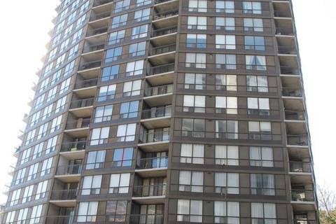 Condo for sale at 150 Charlton Ave E Unit 604 Hamilton Ontario - MLS: H4047898