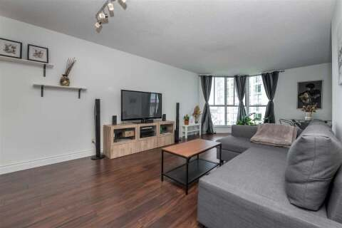 Condo for sale at 150 Dunlop St Unit 604 Barrie Ontario - MLS: S4749813
