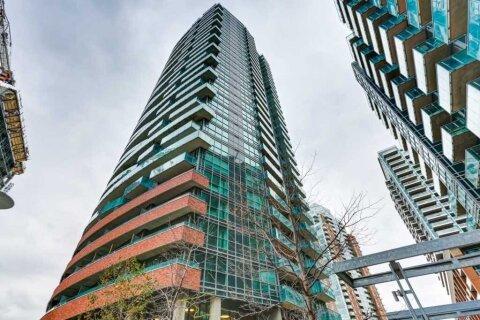 604 - 150 East Liberty Street, Toronto | Image 1