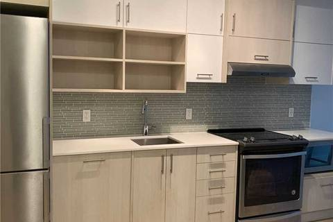 Apartment for rent at 150 Fairview Mall Dr Unit 604 Toronto Ontario - MLS: C4579310
