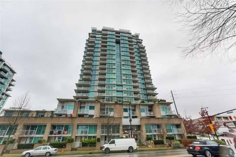 604 - 188 Esplanade Avenue E, North Vancouver | Image 1