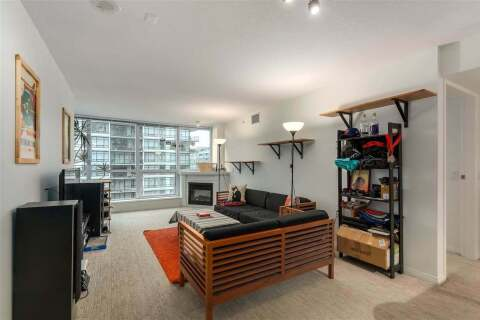 Condo for sale at 188 Esplanade  E Unit 604 North Vancouver British Columbia - MLS: R2465824