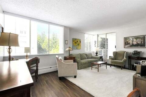 Condo for sale at 2004 Fullerton Ave Unit 604 North Vancouver British Columbia - MLS: R2492675