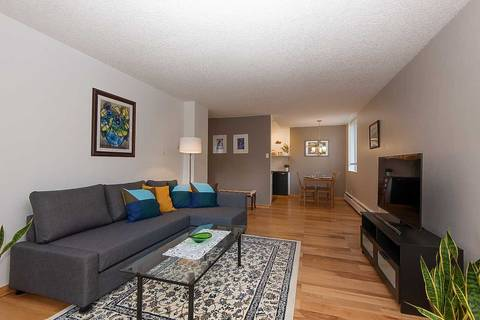 Condo for sale at 2016 Fullerton Ave Unit 604 North Vancouver British Columbia - MLS: R2352445