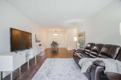 Condo for sale at 2020 Fullerton Ave Unit 604 North Vancouver British Columbia - MLS: R2461886