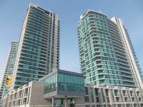 604 - 205 Sherway Gardens Road, Toronto | Image 1
