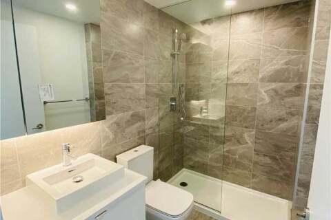 Apartment for rent at 21 Lawren Harris Sq Unit 604 Toronto Ontario - MLS: C4953824