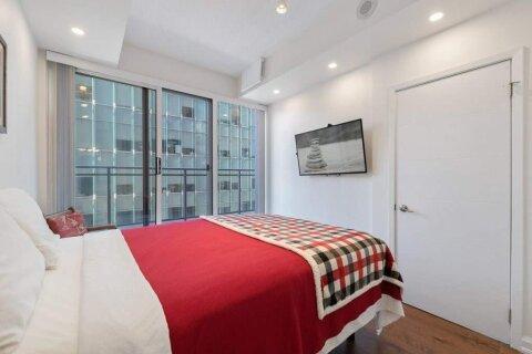 Condo for sale at 220 Victoria St Unit 604 Toronto Ontario - MLS: C4989351