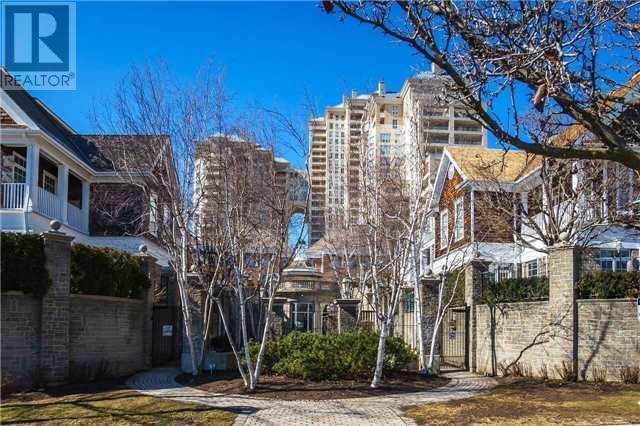 Sold: 604 - 2285 Lakeshore Boulevard West, Toronto, ON