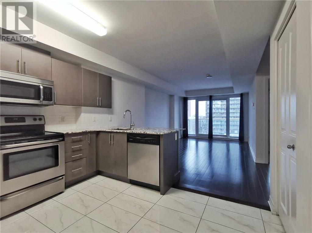 Apartment for rent at 242 Rideau St Unit 604 Ottawa Ontario - MLS: 1174483