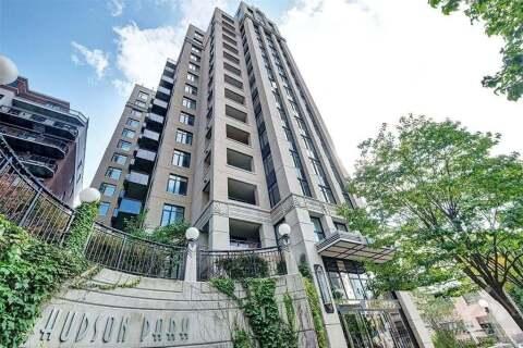 Condo for sale at 245 Kent St Unit 604 Ottawa Ontario - MLS: 1212487