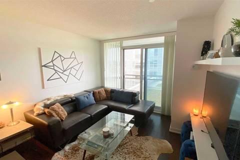 Apartment for rent at 255 Village Green Sq Unit 604 Toronto Ontario - MLS: E4659360