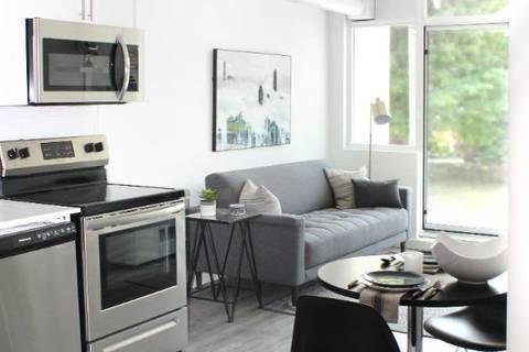 Apartment for rent at 270 Spadina Rd Unit 604 Kitchener Ontario - MLS: X4454567